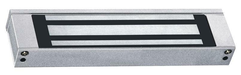 CTV Lock-M180 Электромагнитный замок