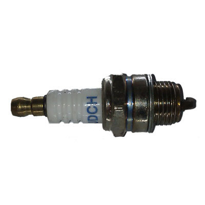 Свеча JUDICH spark plug L7T