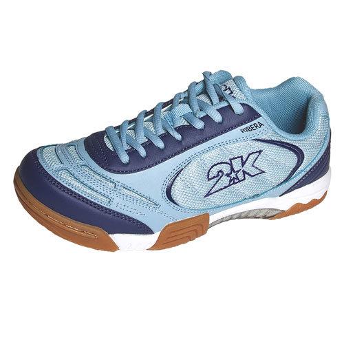 Обувь для зала 2K