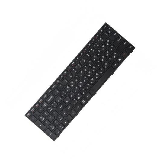 Клавиатура для ноутбука Lenovo G50-80