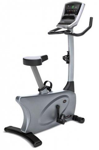 Велотренажер Vision U20 Touch