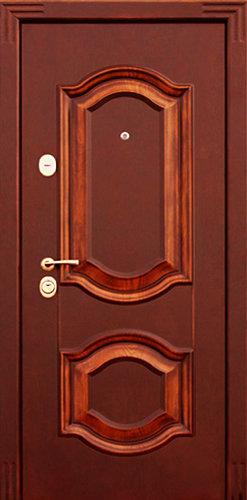 купить материал для входной двери