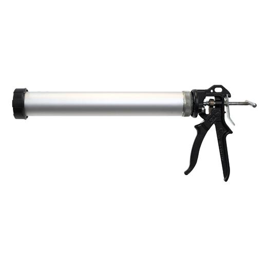 Пистолет для герметика 600 мл ручной York, PC COX