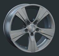 Диски Replay Replica Opel OPL34 6.5x15 5x105 ET39 ЦО56.6 цвет GM - фото 1