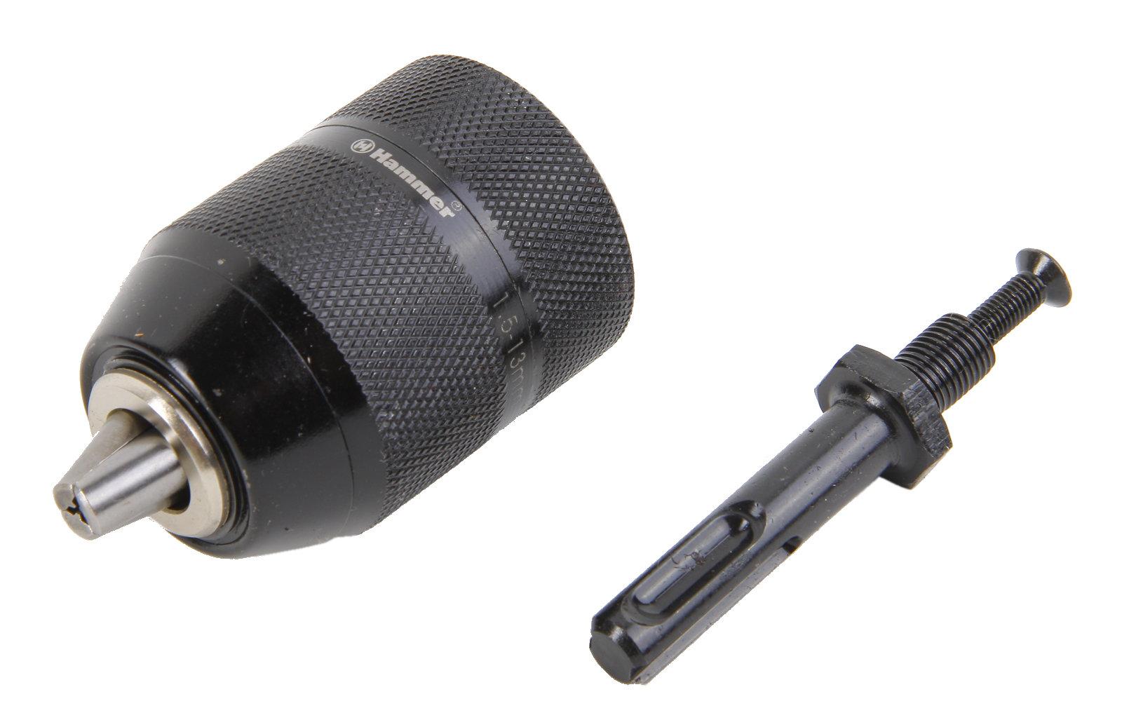 Светодиодные лампа устройство электрические схемы