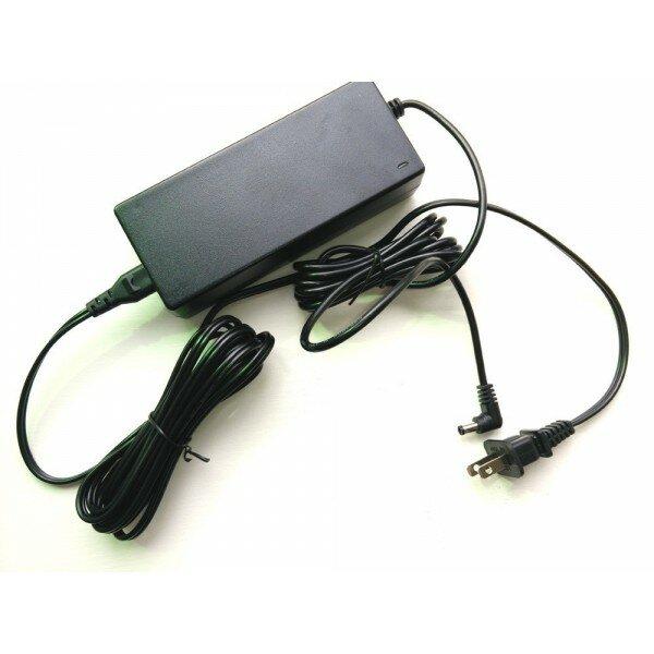 Сетевой адаптер для Yongnuo YN-900 (19V, 5A)