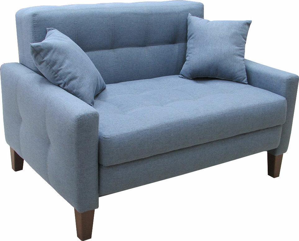 Выкатной диван Leticiya А Этро А2