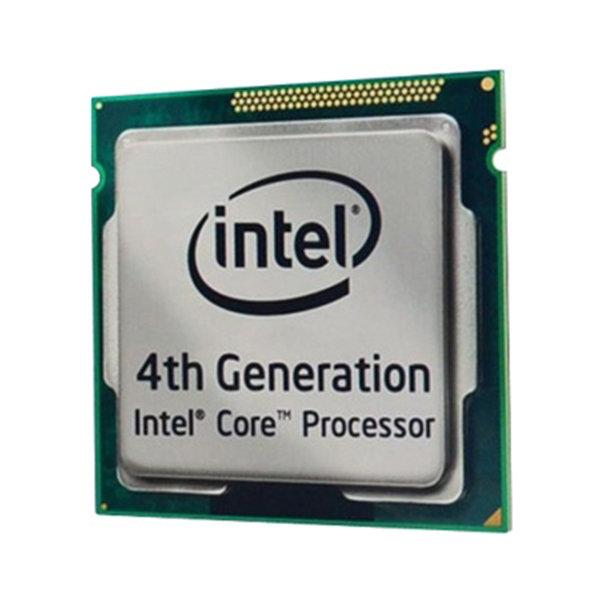 Процессор Intel Core i5 4690 Haswell 4*3,5ГГц, LGA1150, L3 6Мб