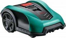 Газонокосилка-робот Bosch Indego 350 [06008B0000]