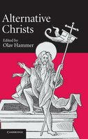Alternative Christs