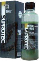 Автомобильная присадка SUPROTEC MAX 200 NEW 200 мл