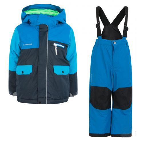 Комплект с брюками ICEPEAK