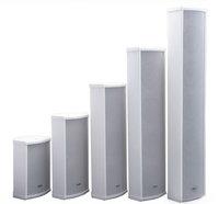 Звуковая колонна Megavox WS-C40
