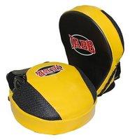 Лапа боксёрская (пара) JABB JE-2190