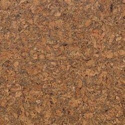 Пробковое покрытие, пробковый пол, Corksribas E-Cork, Item 3