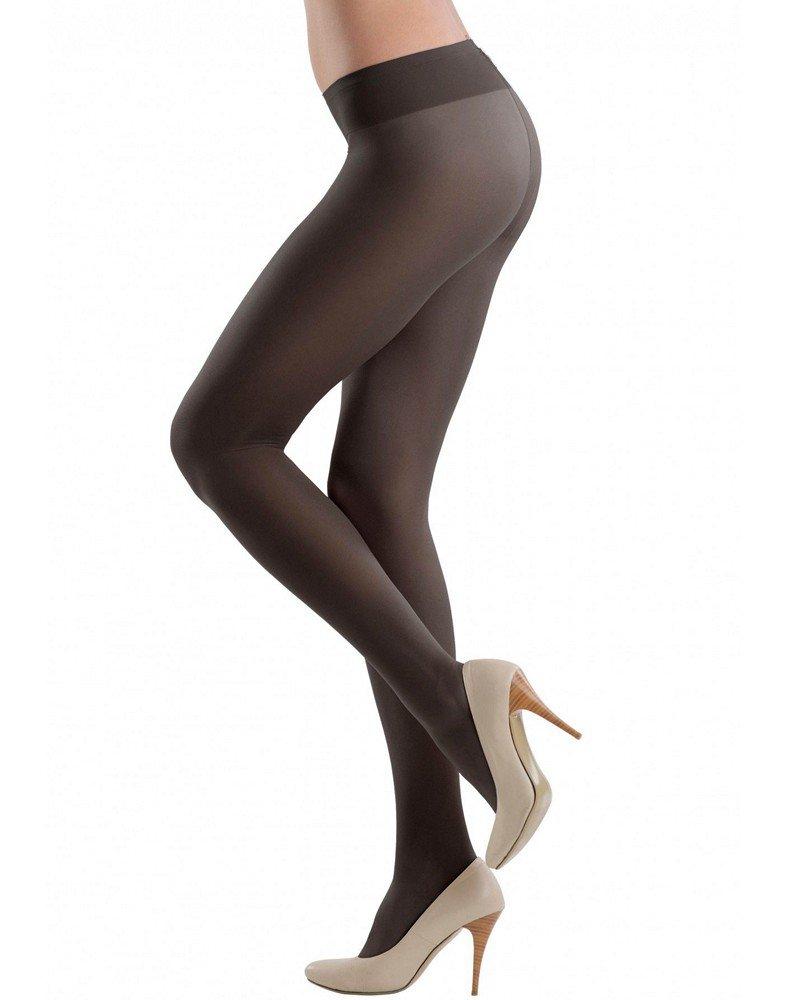 Online www pantyhose top double penetrative