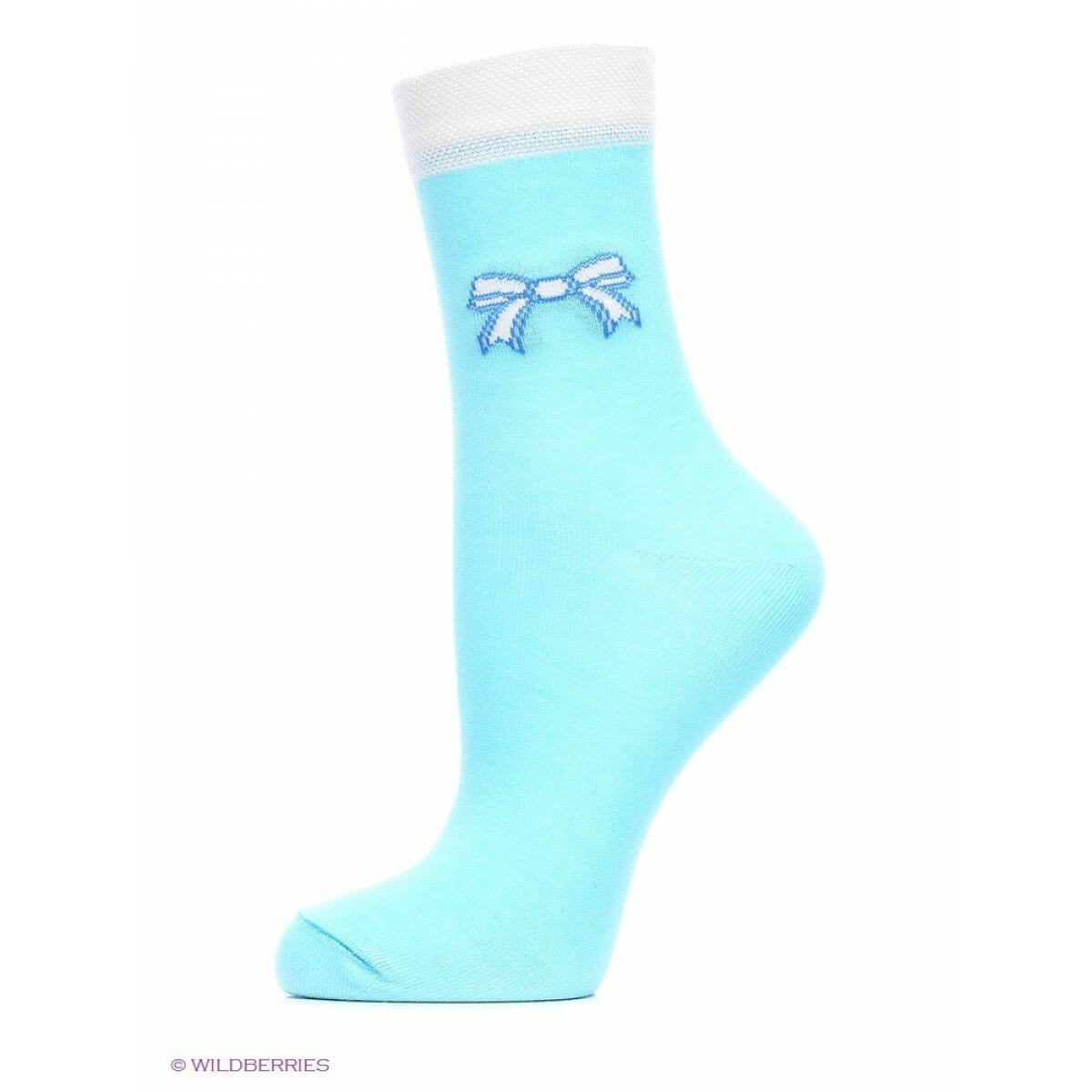 Носки Alla Buone Socks Cd011