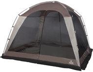 Палатка-тент Outventure Screen House