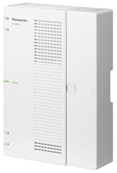 Мини АТС для офиса Panasonic KX-HTS824RU