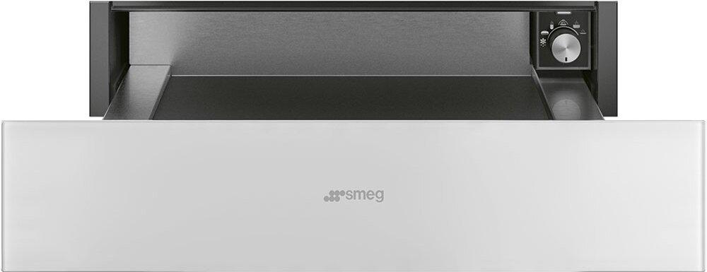 Подогреватель посуды SMEGCPR115B
