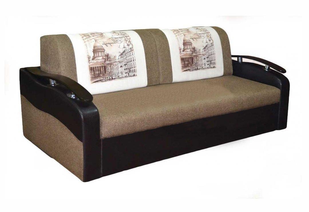 Цветы, купить диван в москве в интернет магазине недорого с доставкой на дом