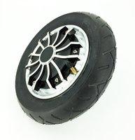 Мотор-колесо для гироскутера 10 дюймов 350W