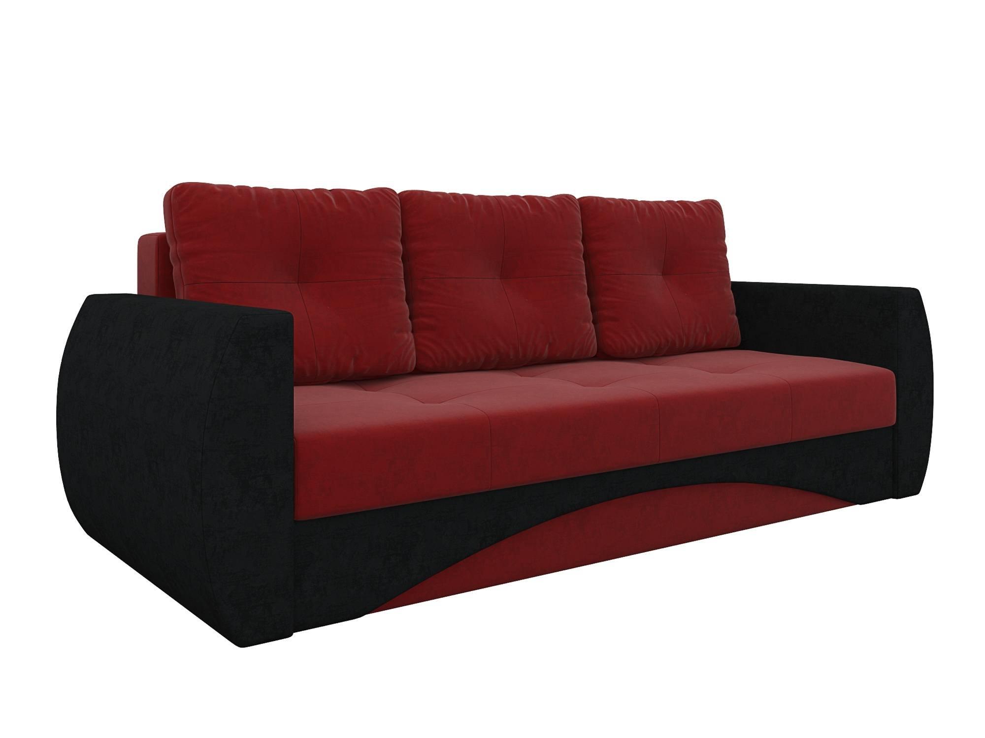купить диван в наличии