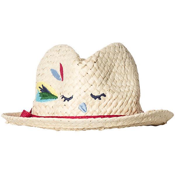 Шляпа Catimini