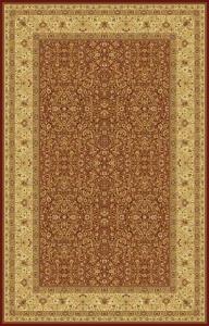 Ковер Floare-Carpet magic 287-3658 , 3.00*5.00