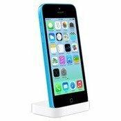 Док-станция для iPhone 5с Dock MF031 ORIGINAL