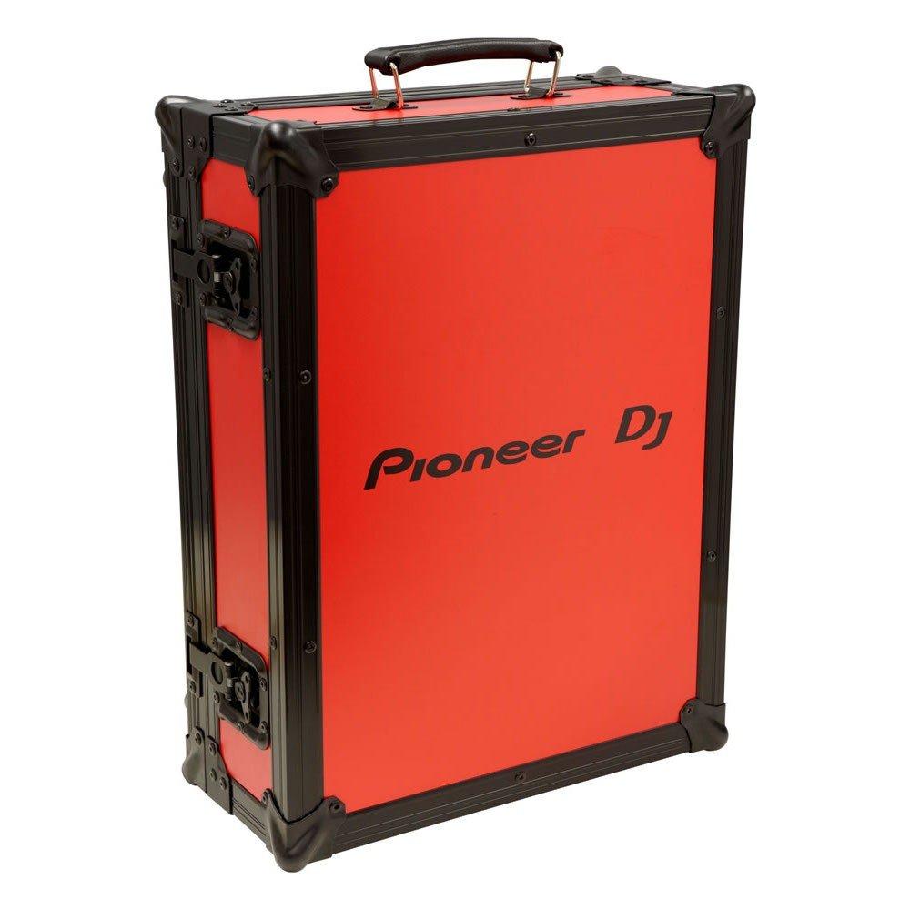 Pioneer PRO-900 FLT
