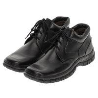b1c45325f37 Обувь больших размеров Delfino 065414 ботинки мужские