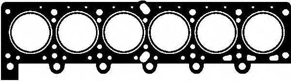 Прокладка гбц bmw e30/e34/e28 2.0/2.3 v6 m2094 Reinz 612446560