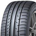 Автошина Dunlop SP Sport Maxx 050+ 225/45 R17 94Y - фото 1