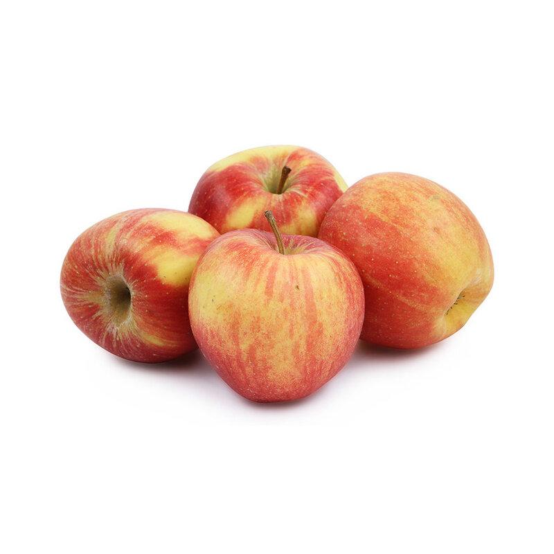 Яблоки Джонаголд 1кг
