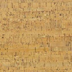 Пробковый пол, пробковое покрытие на пол MAESTRO CLUB, Коллекция Rondo-11, Rondo 120
