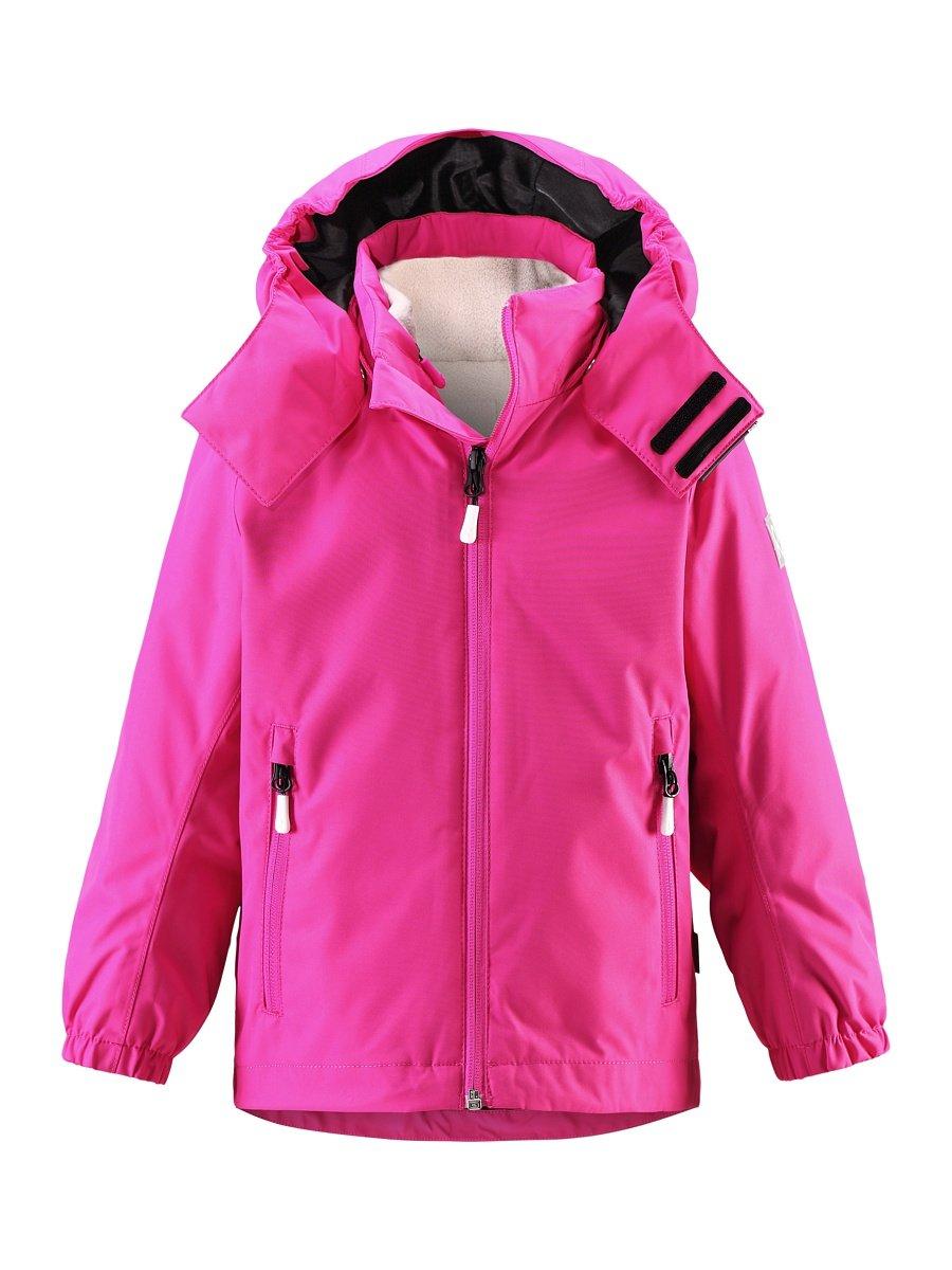 Куртка Reima 521458/4620