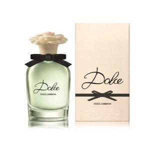 Туалетные духи Dolce & Gabbana Dolce 30 мл.