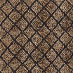 Ковровое покрытие (ковролин) Sintelon Lider urb 1411
