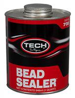Герметик борта BEAD SEALER 945 мл. (уплотнитель борта) TECH 735