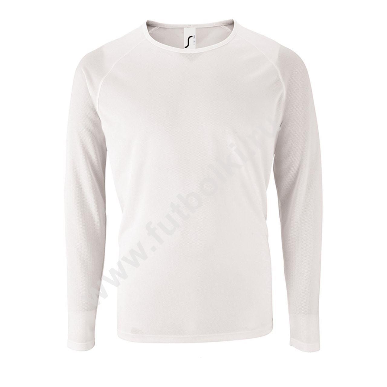 249c53fac4709 Купить мужские футболки белые по низкой цене в интернет-магазине дешево