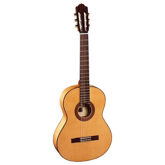 Гитара классическая Almansa 413 4/4