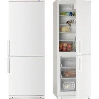 Двухкамерный холодильник Atlant ХМ 4021-000