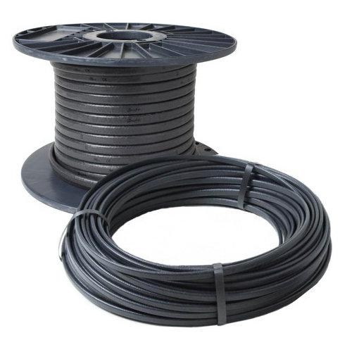 98300862 Devi Нагревательный кабель для защиты водостоков кровель от обледенения DEVIiceguard 18, саморегулирующий