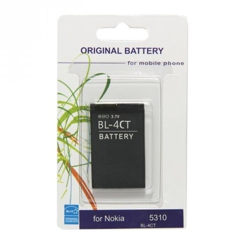 усиленная батарея для 6700 технический прогресс снижает