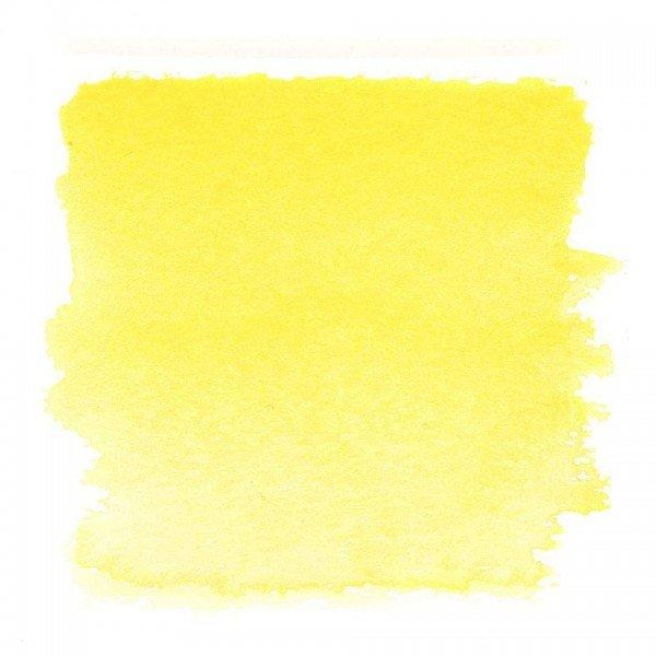 Краски Невская палитра