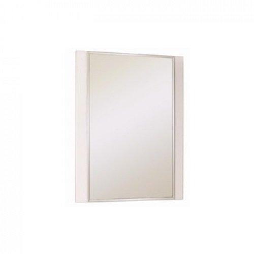 Зеркало Акватон 1419-2