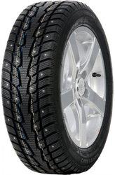 Автомобильная шина зимняя Ovation WV-186 245/75 R16 120/116S - фото 1