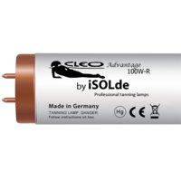 Лампа Cleo Advantage 100W 3,1% R 200 см