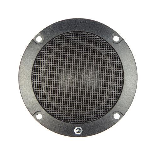 Среднечастотная акустическая система Урал AS-W50M